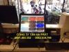Máy Tính Tiền Bán Hàng Cảm Ứng Giá Rẻ tại Quận Phú Nhuận Quận Gò Vấp Quận Bình Thạnh...