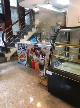 Bán máy tính tiền cho quán cafe giá rẻ